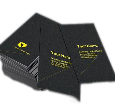 in card visit lấy ngay