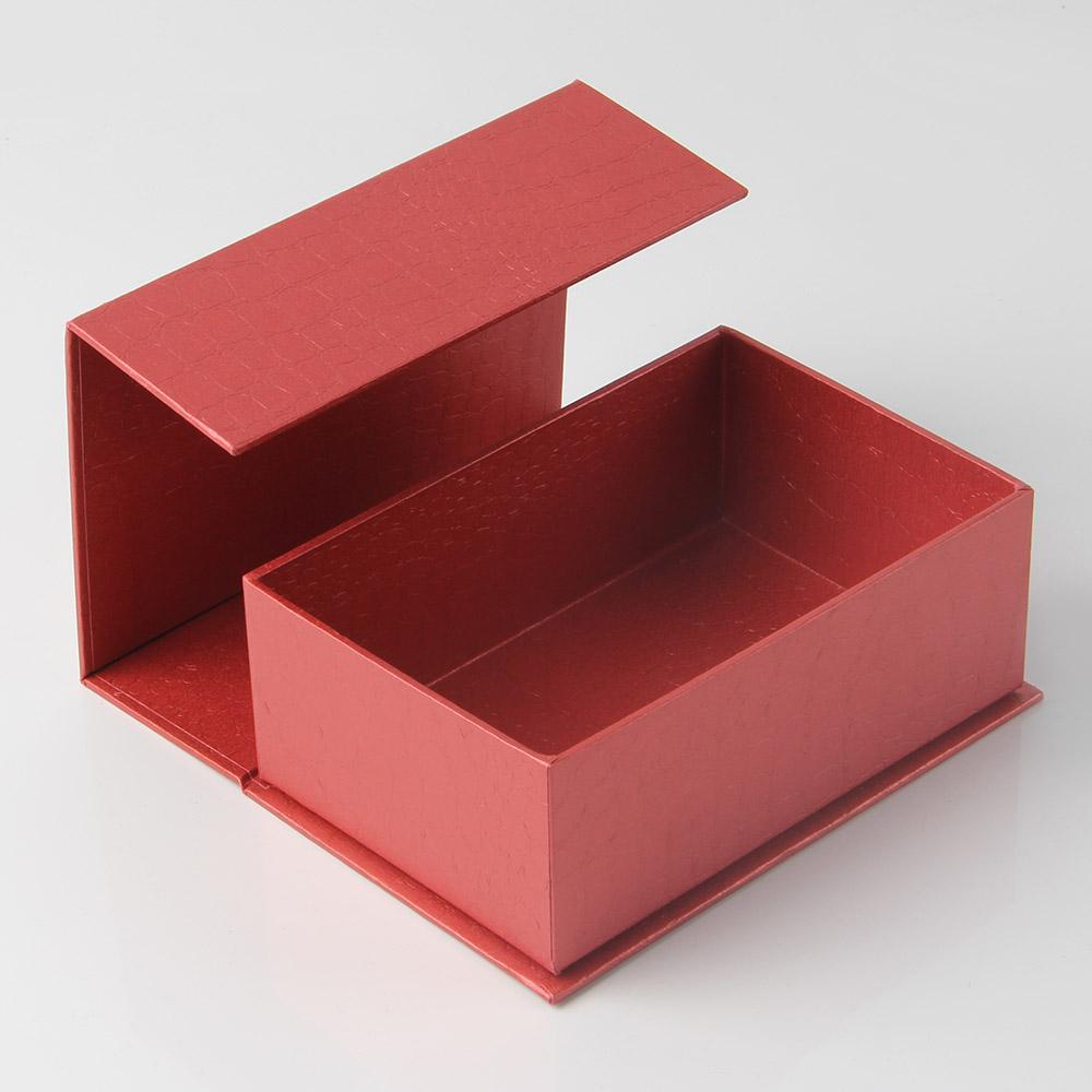 hộp đựng quà bằng carton lạnh