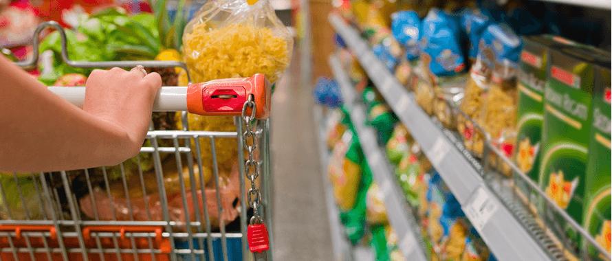 in bao bì giá rẻ tạo ra lợi thế cạnh tranh cho sản phẩm