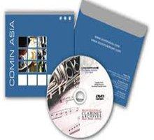 in nhãn đĩa cd, vcd tại Hà Nội