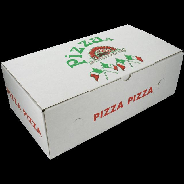 Mua hộp carton in theo yêu cầu