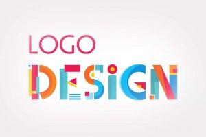 Giá thiết kế logo