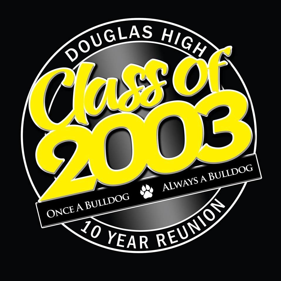 Mẫu logo lớp đẹp 09