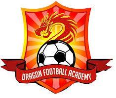 Thiết kế logo bóng đá đẹp giá rẻ