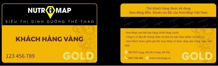 Dịch vụ in thẻ nhựa giá rẻ theo yêu cầu