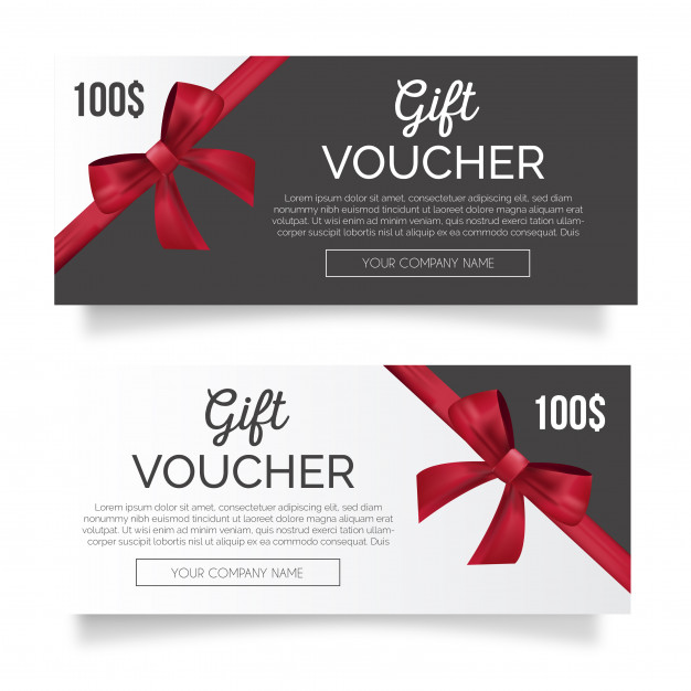 Báo giá in voucher tại Hà Nội