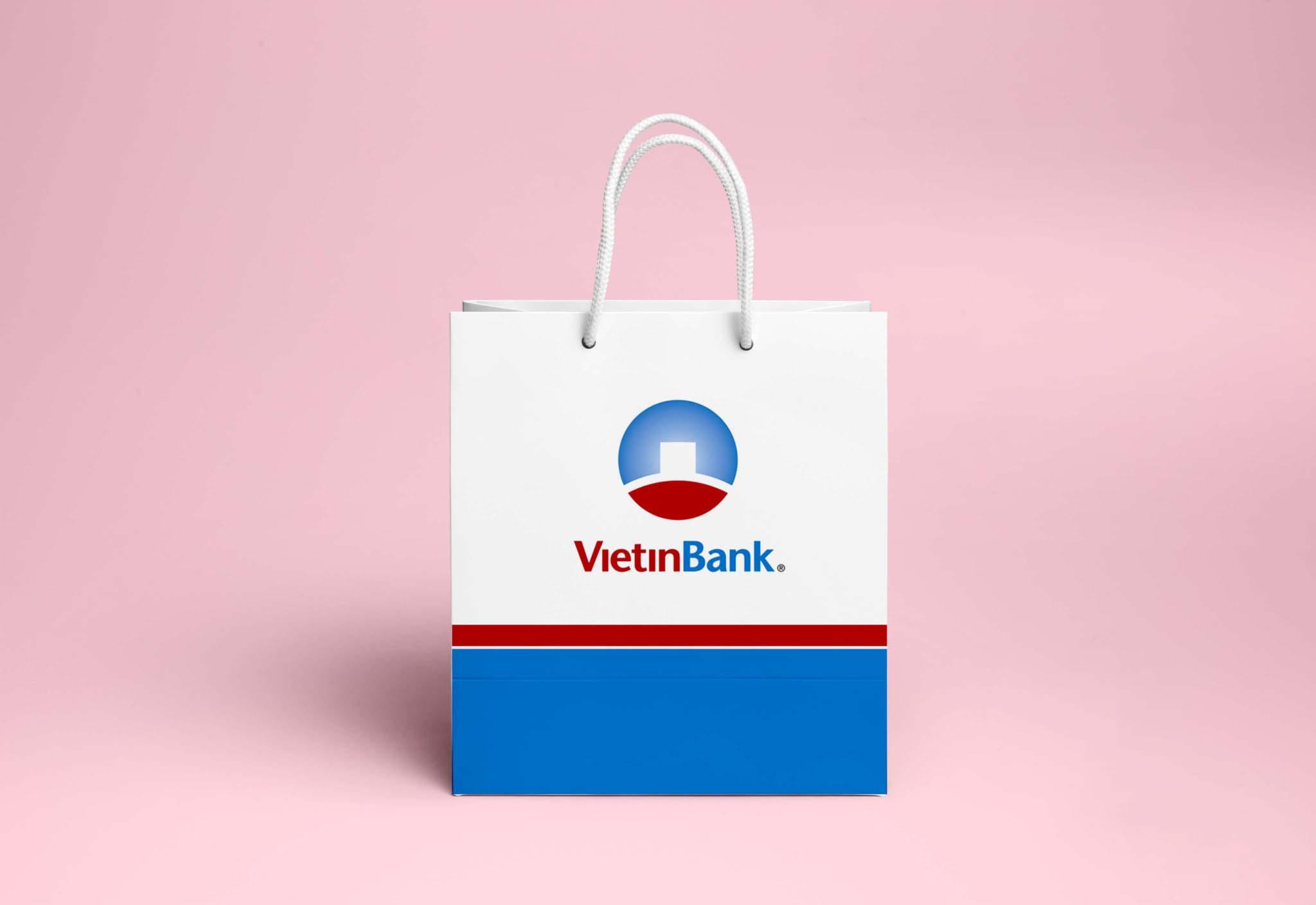 Dịch vụ in túi giấy giá rẻ