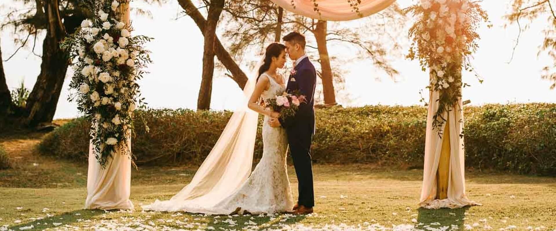 Địa chỉ in thiệp cưới lấy ngay tại Hà Nội