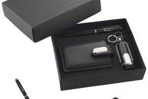 Lựa chọn mẫu thiết kế hộp quà tặng phù hợp