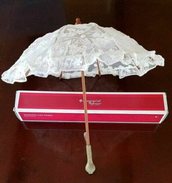 Hộp carton đựng ô dù in offset